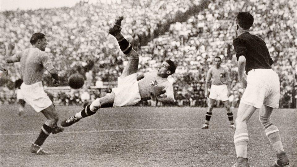 FIFA1934