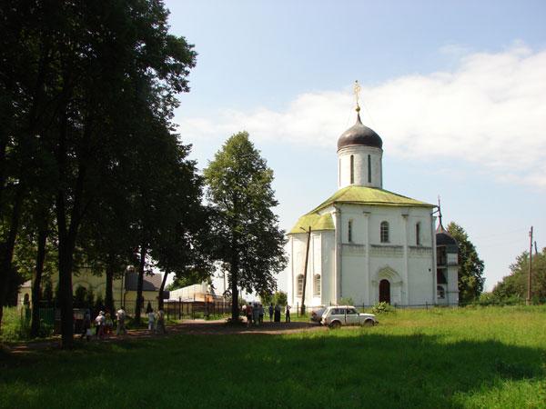 zvenigorod1