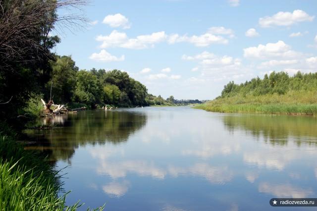 Троицк московская область фото города принадлежит